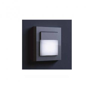 Gira Sensotec LED, Gira E2, anthracite (2015)