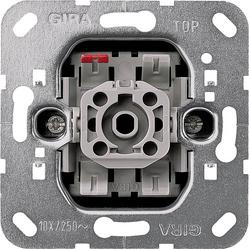 _________________________________  Rocker switch insert 10A / 250V